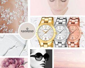 original-watches